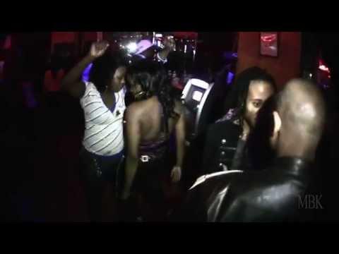 Mzansi Ladies on Decks thumbnail