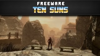 Let's Discover #039 - Ten Suns [deutsch][FullHD]
