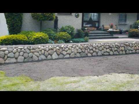 EBI's Garten- & Landschaftsbau