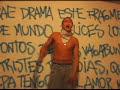 Pedro Mo de Dolce Farniente