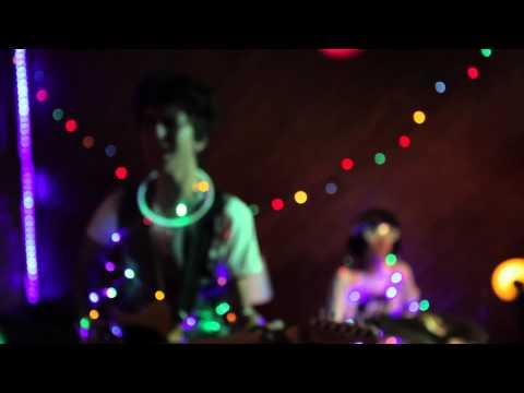 Nat And Alex Wolff - Illuminated