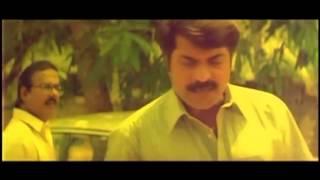 Pullipulikalum Aattinkuttiyum - Aayiram Naavulla Ananthan Malayalam Full Movie
