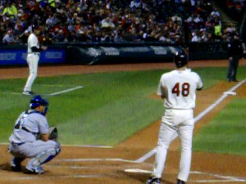 Asdrubal Cabera and Shin-Soo Choo scored by Johnny peralta's hit against Royals Video