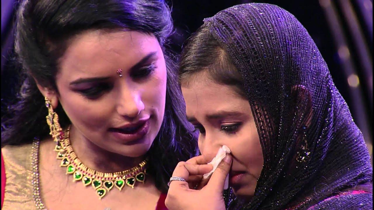 Veruthe Alla Bharya Season 2 I Episode 29 - Part 4 I Mazhavil Manorama
