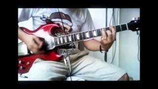 Watch John Mayer Route 66 video