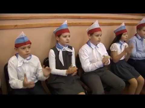 Десна-ТВ: День за днём от 19.12.16