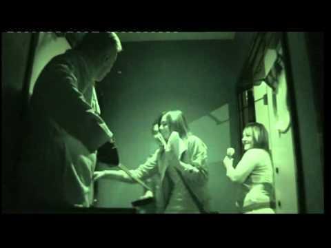 Halloween Cinema Scares  2010
