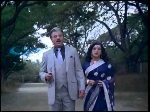 Naan Adimai Illai Full Movie Part 13 video