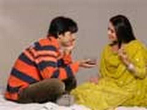 Vivah 3/16 - With English Subtitles - Shahid Kapoor &amp; Amrita Rao