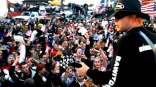 Watch Kid Rock Forever video
