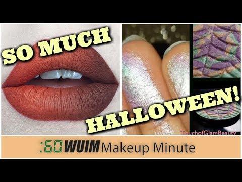 Indie makeup brands