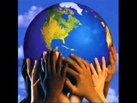 Michael Jackson - We Are The World