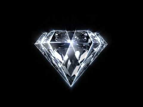 EXO - LOVE SHOT [AUDIO/MP3]