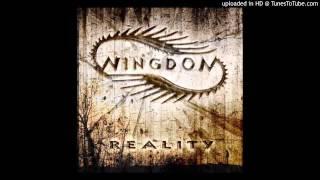 Watch Wingdom Where Do We Go video