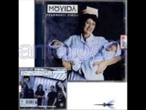 Movida - Cosi