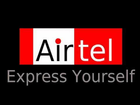 Airtel Customer Care Prank Call # 2 (tamil) video