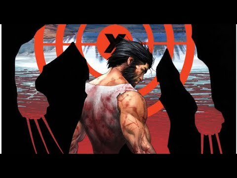 Wolverine is Going to Die - And STAY Dead?!