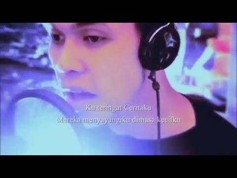 Overture - Do'a Untuk Ayah Dan Ibu (Official Video Clip)