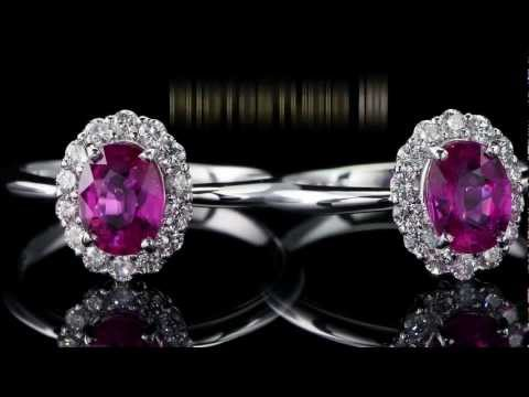 Jewelry Photography Picture(Video) Stirring Up Customer Interests More Than the Images(Photos)