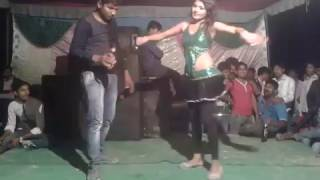 Download Biyar dal dehi ka full bhojpuri arkesta song 3Gp Mp4