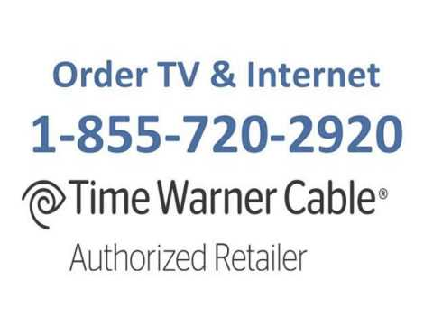 Time Warner Cable Camden, ME | Order Time Warner Cable TV in Camden, ME & High Speed Internet