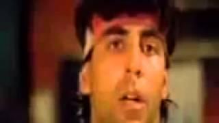 فلم  هندي اكشي كومأر