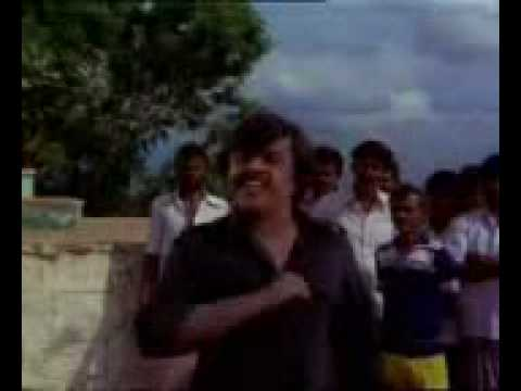 paraiyar song from alai oosai vslingam