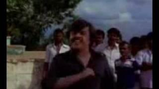 download lagu Paraiyar Song From Alai Oosai Vslingam gratis