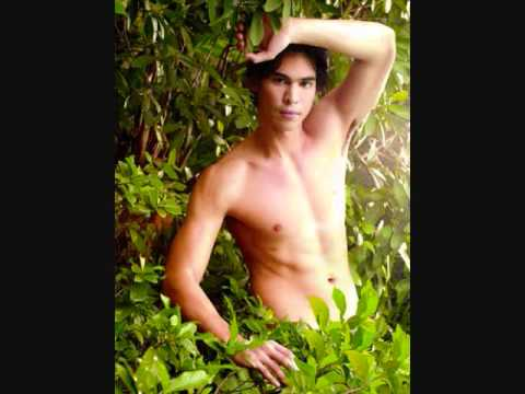 30 Hot Filipino Male Celebrities