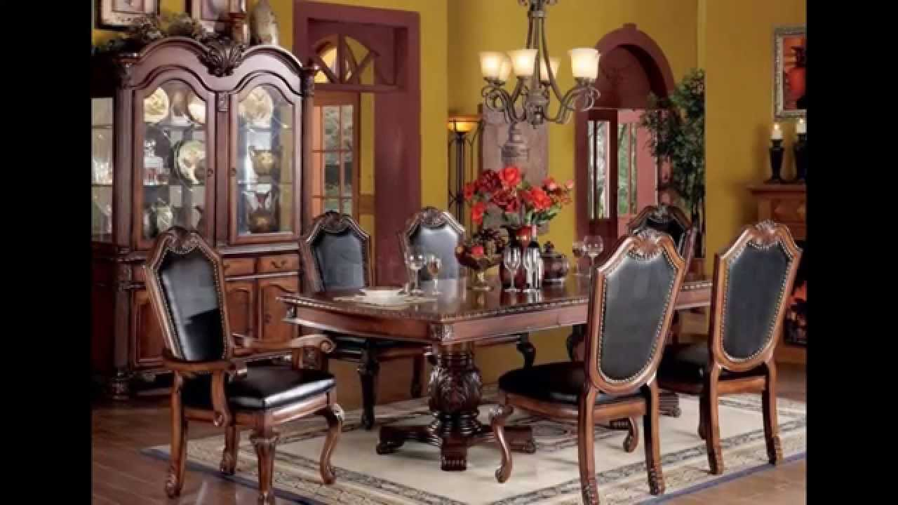 Awesome office tables furniture and inspiring formal for Dining room vs office