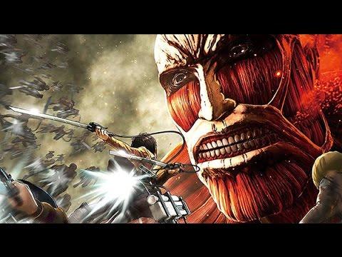Review Semi Live Shingeki no Kyojin (l'Attaque des Titans) Chapitre 80: La Fin est-elle proche ????