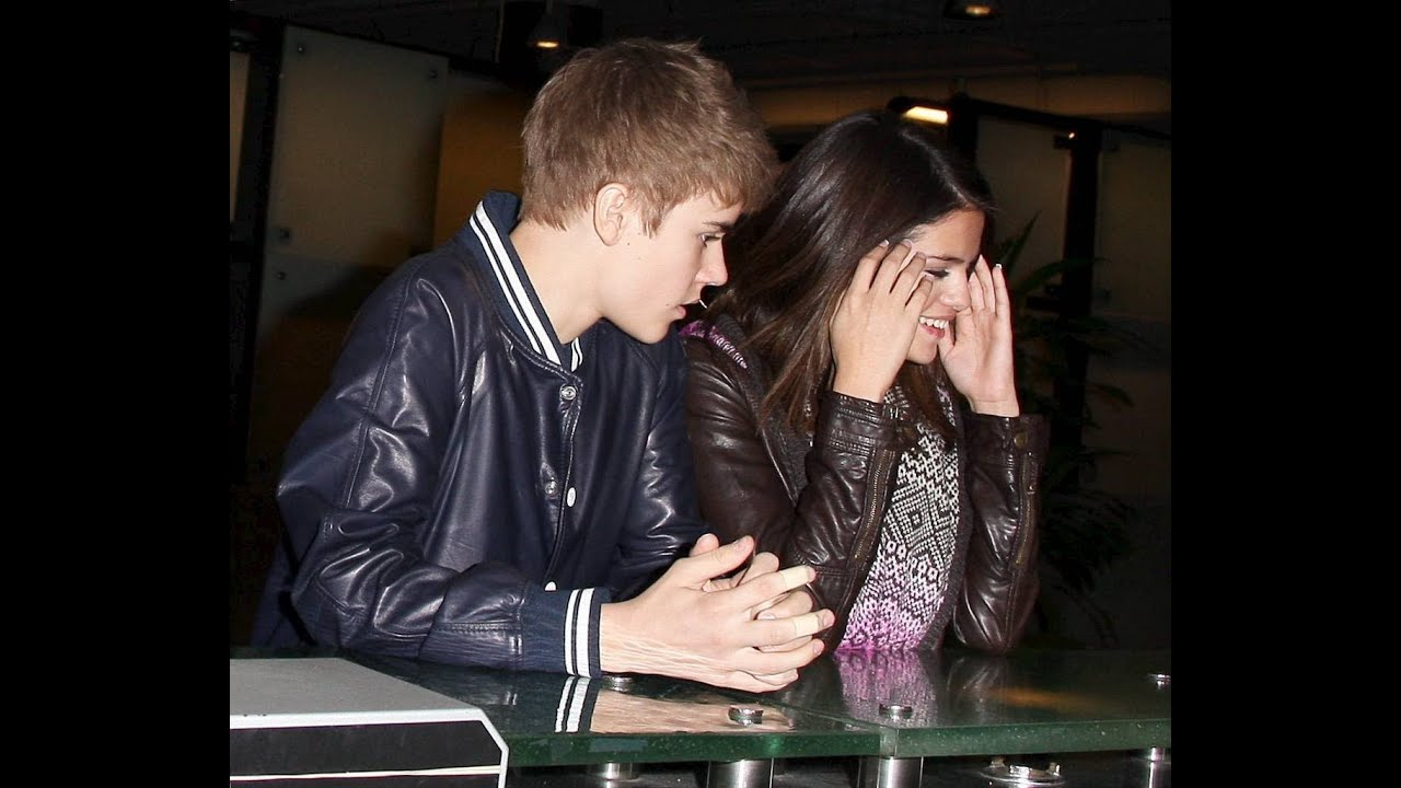 justin serrao not fighting in a relationship