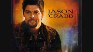 Watch Jason Crabb Somebody Like Me video