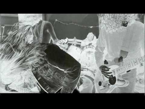 Nirvana - Bleach [Full Album and Download]