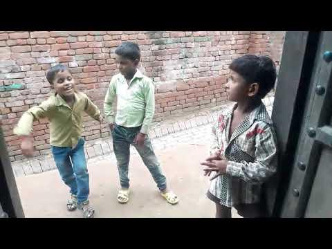 daroga yaar Hume laychalte sipaiya  dj song by Anil raj