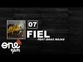 07. Mr.Don - Fiel (Feat Isaac Rojas) MP3