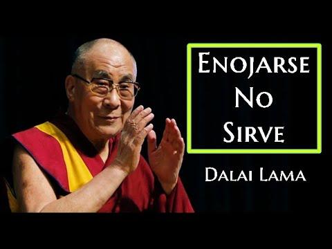Dalai Lama.Enojarse.No.Sirve.SubEsp.avi
