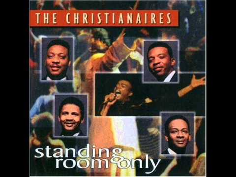 Everythings Gonna Be Alright - The Christianaires