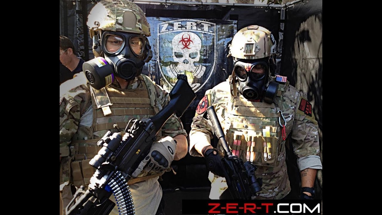 Gas Mask Lenses How to Pick a Gas Mask by