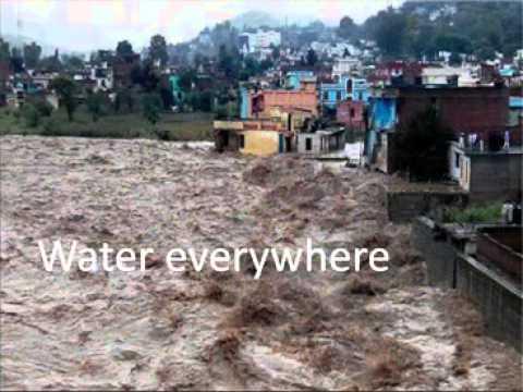 Jammu and Kashmir floods, an appeal