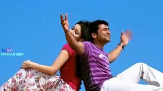 Vizhi Moodi Yosithal Whatsapp Status  Suriya  Ayan