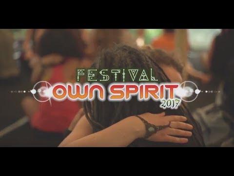 download lagu Own Spirit Festival 2017  Trailer gratis