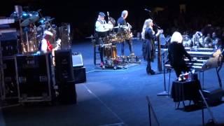 Watch Fleetwood Mac Freedom video