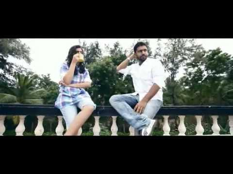 Nenjodu Cherthu   Yuvvh video