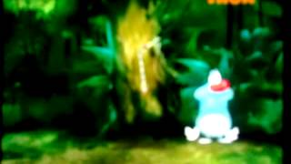 oggy and the cockroaches hindi gaali dubbed