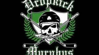 Watch Dropkick Murphys Caps And Bottles video