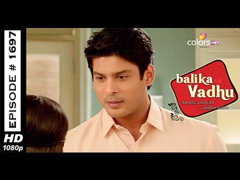 Balika Vadhu - बालिका वधु - 26th September 2014 - Full Episode (hd) video