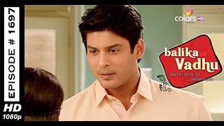 Balika Vadhu - ?????? ??? - 26th September 2014 - Full Episode (HD)
