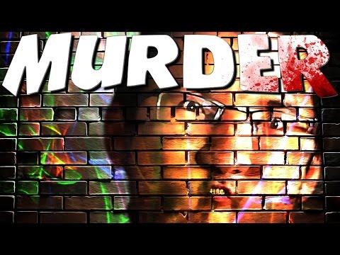 STRANGEST EPISODE EVER | Gmod Murder Funny Moments