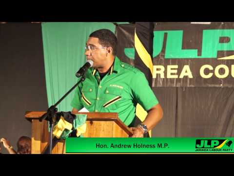 The PNP Has Stolen Your Free Access To Health Care